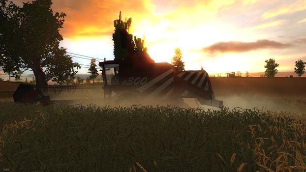 Farm Machines Championships 2014 on PC screenshot #9