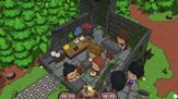 Farm for your Life on PC screenshot thumbnail #2