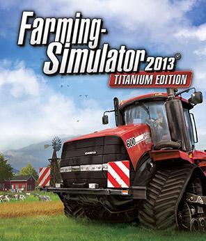 thumbnail-farming-simulator-2013-titaniu...96x346.jpg