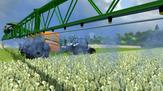Farming Simulator 2013 on PC screenshot thumbnail #4