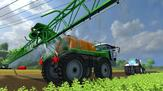 Farming Simulator 2013 on PC screenshot thumbnail #3