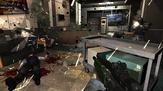 F.E.A.R on PC screenshot thumbnail #2