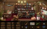 Fester Mudd on PC screenshot thumbnail #5
