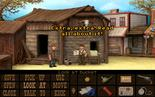 Fester Mudd on PC screenshot thumbnail #3