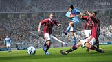FIFA 14 (NA) on PC screenshot thumbnail #5
