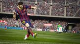 FIFA 15 (NA) on PC screenshot thumbnail #3