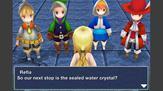 FINAL FANTASY III on PC screenshot thumbnail #2