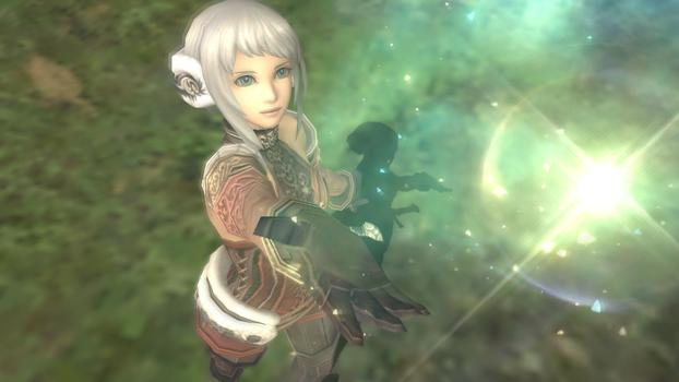 FINAL FANTASY XI: Seekers of Adoulin (NA) on PC screenshot #4