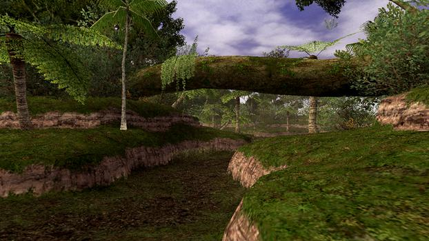 FINAL FANTASY XI: Seekers of Adoulin on PC screenshot #5