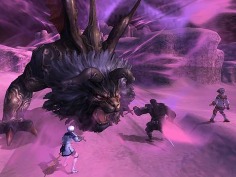 FINAL FANTASY XI Ultimate Collection: Seekers Edition (NA) on PC screenshot #3