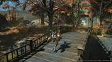 FINAL FANTASY® XIV: A Realm Reborn™ on PC screenshot thumbnail #5