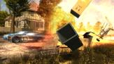 Flatout 3: Chaos and Destruction on PC screenshot thumbnail #1