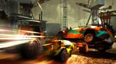 Flatout 3: Chaos and Destruction on PC screenshot thumbnail #4