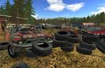 FlatOut on PC screenshot thumbnail #6