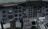 Flight Simulator X: 737 Professional on PC screenshot thumbnail #4