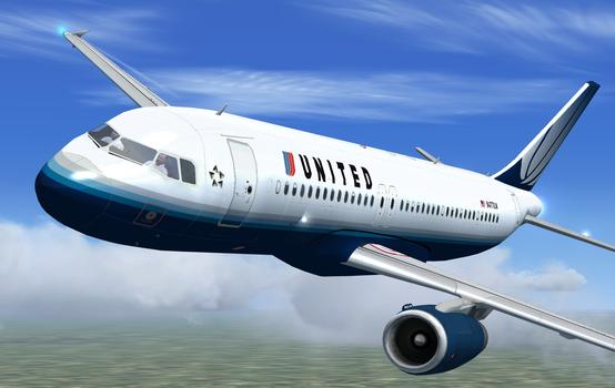Flight Simulator X: A320 Jetliner on PC screenshot #6