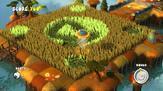 Flock! on PC screenshot thumbnail #6