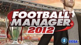 pc deals les meilleurs deals du moment football manager 2012 obtenez le pour 29. Black Bedroom Furniture Sets. Home Design Ideas
