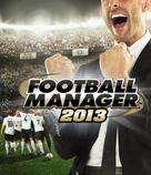 Football Manager 2013 Steam