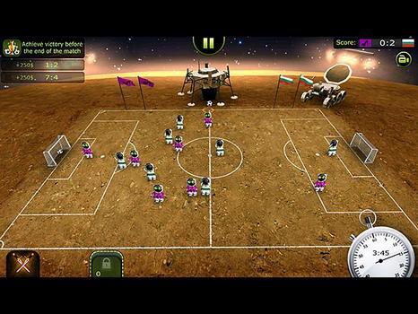 FootLOL: Epic Fail League on PC screenshot #3