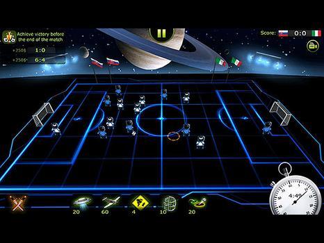 FootLOL: Epic Fail League on PC screenshot #2