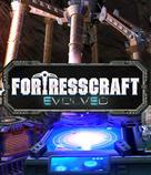 FortressCraft Evolved!