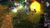 Frozen Hearth on PC screenshot thumbnail #4