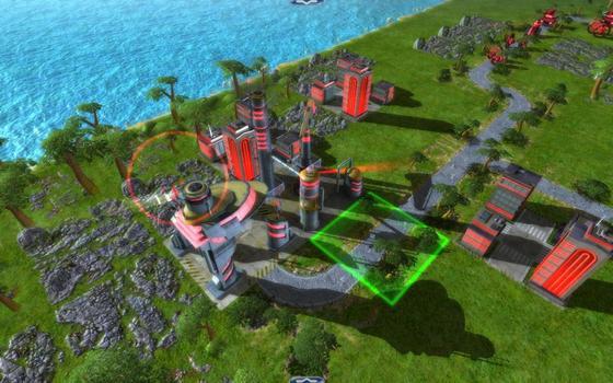 Future Wars on PC screenshot #3
