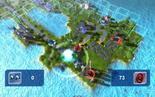 Future Wars on PC screenshot thumbnail #4