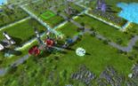 Future Wars on PC screenshot thumbnail #1