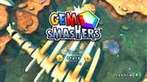 Gem Smashers on PC screenshot thumbnail #5