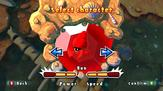 Gem Smashers on PC screenshot thumbnail #4
