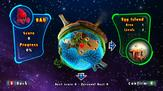 Gem Smashers on PC screenshot thumbnail #3