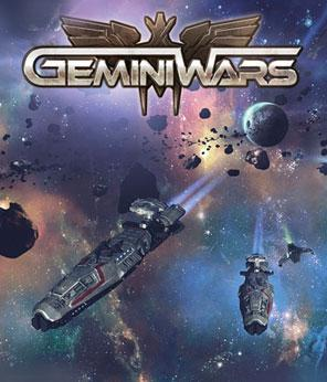 Gemini Wars
