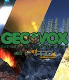GeoVox + AGF PRO 3.0 + AGFPPROV3 Premium