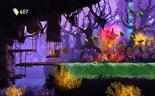 Giana Sisters: Twisted Dream and DLC Bundle on PC screenshot thumbnail #6