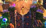 Giana Sisters: Twisted Dream and DLC Bundle on PC screenshot thumbnail #4
