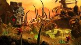 Giana Sisters: Twisted Dream and DLC Bundle on PC screenshot thumbnail #2