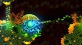 Glowfish on PC screenshot thumbnail #5