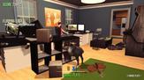 Goat Simulator on PC screenshot thumbnail #4