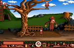Gobliiins Trilogy on PC screenshot thumbnail #1