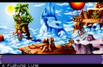Gobliiins Trilogy on PC screenshot thumbnail #3