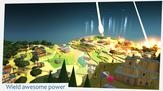 Godus on PC screenshot thumbnail #4
