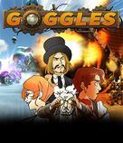 Goggles - World of Vaporia