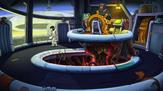 Goodbye Deponia Premium Edition on PC screenshot thumbnail #5