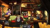 Goodbye Deponia Premium Edition on PC screenshot thumbnail #3