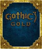 Gothic 3: Gold Edition