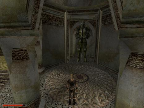 Gothic II: Gold on PC screenshot #8