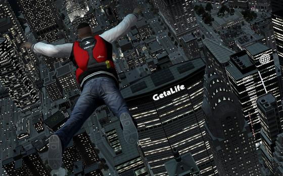 Grand Theft Auto IV: Complete Edition on PC screenshot #4