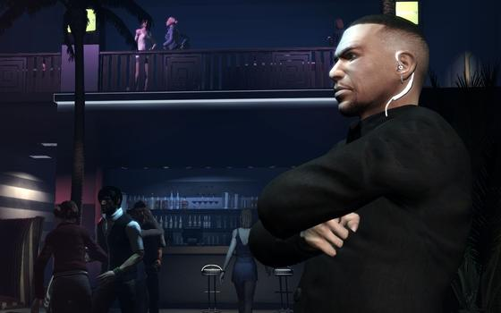 Grand Theft Auto IV: Complete Edition on PC screenshot #3